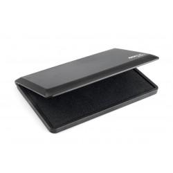 Poduszka tuszująca czarna