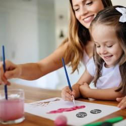NIO Stamp dla nauczycieli