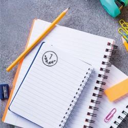 Stempel dla nauczycieli - Little NIO