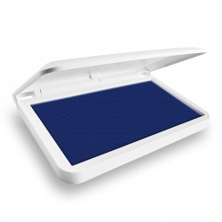 Stamp pad - Noble Blue