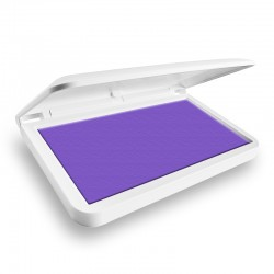 Ink Pad - Lovable Lavender