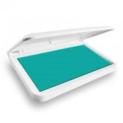 Stamp pad - Fresh Mint