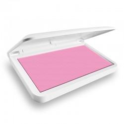 Stamp pad - Soft Pink