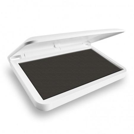 Stamp pad - Fancy Grey