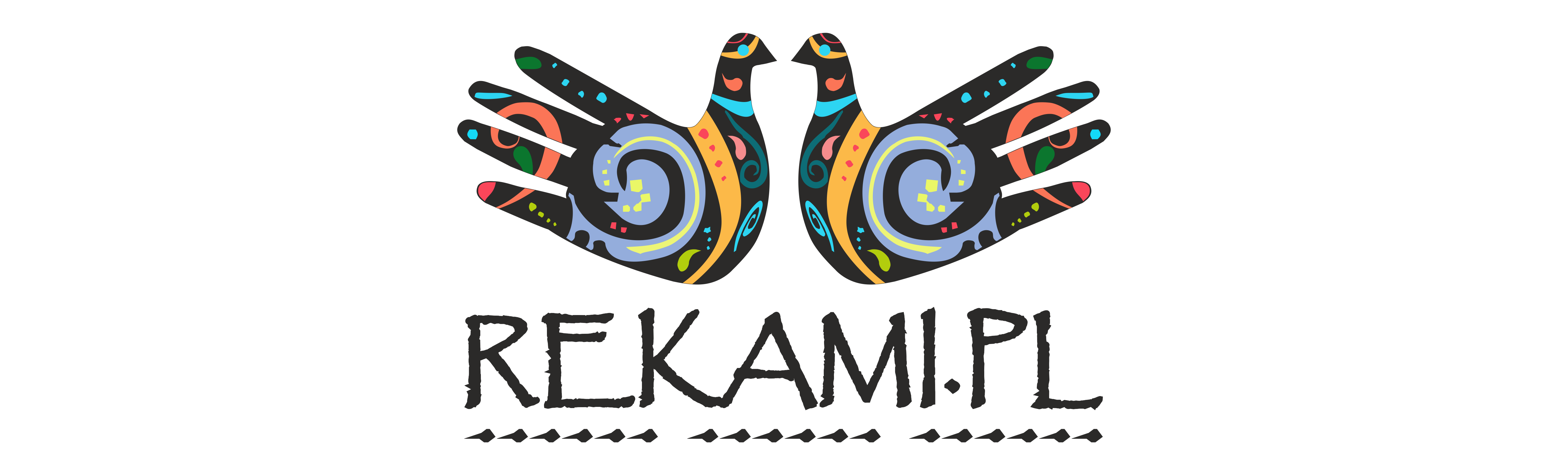 Logo Rękami.png